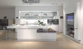 kchenboden modern ideen ehrfürchtiges kuchen modern kchenfronten modern kuchen