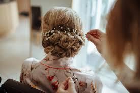 polka dot hair polka dot hair and makeup