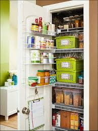 kitchen pantry storage cabinet ideas 25 creative kitchen pantry ideas kitchen cabinet