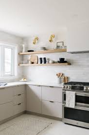light grey kitchen cabinets light grey kitchen kresswell interiors