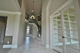 Lighting For High Ceilings Foyer Lighting High Ceiling Regarding Your Own Home Way Trend Light
