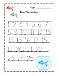 worksheet free traceable numbers wosenly free worksheet