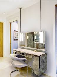 Stylish Dressing Table Ideas To Add Spice In A Corner - Bedroom dressing table ideas