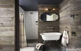 apartement pretty modern bathroom ideas on a budget