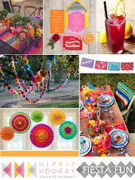 mexican decorations pinterest decorating ideas