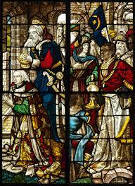three wisemen newhairstylesformen2014 com africans in medieval renaissance art the three kings victoria