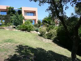 Haus Zu Kaufen Gesucht Von Privat Immobilien Zum Verkauf In Tarifa Spainhouses Net