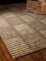decor fascinating 10x14 area rugs for floor decoration ideas