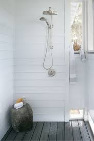 134 best outdoor showers images on pinterest outdoor showers