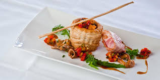 cuisine sante gallery sante