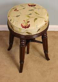 antique dressing table stool piano stool antiques atlas