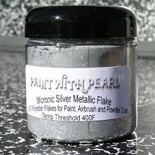 custom paint candy paints pearl paint thermochromic paint