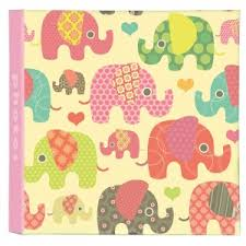 Cute Photo Albums Portrait And Landscape Slip In Photo Albums For All Photo Sizes