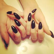 84 best all about nails images on pinterest enamels nail