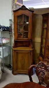 Mid Century Corner Cabinet Tennessee Inventory Gallery U2014 Europa Antiques