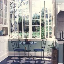 install french casement windows custom home design