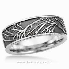 wedding rings for guys luxury wedding rings image collections jewelry design exles