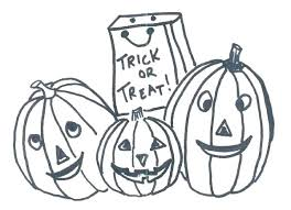 thanksgiving pumpkins coloring pages coloring pages pumpkin pumpkin patch coloring page pumpkin coloring