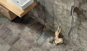 bathroom feature tiles ideas modern kitchen tile how to feature green marazzi