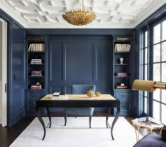 Blue Lace Benjamin Moore 252 Best Paint Colors Images On Pinterest Wall Colors Benjamin
