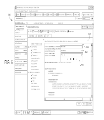 patent us20120159316 multi modal entry for electronic clinical