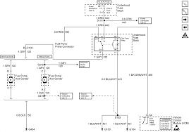1998 chevy tahoe wiring diagram gooddy org