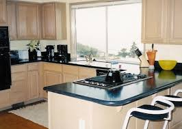 Solid Surface Kitchen Countertops by Countertop Solutions Solid Surface U0026 Cabinet Specialists Tacoma Wa