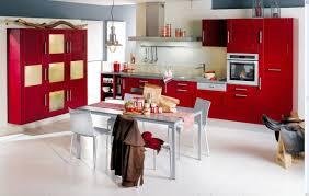 godrej kitchen design tag for godrej interio kitchen designs spirit of mumbai dream