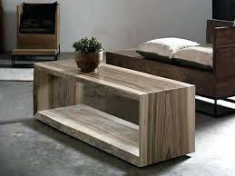 Thin Coffee Table Thin Coffee Tables Cfee Cfee Small Coffee Tables With