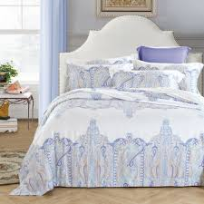 Cheap King Size Bed Sheets Online India Great King Size Bed Sheets Buy King Size Bed Sheets Online In