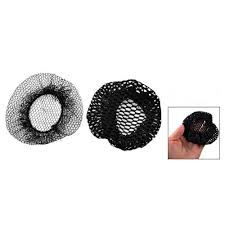hair nets for buns buns hair net promotion shop for promotional buns hair net on