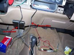 1995 6 5 glow plug relay issues diesel bombers