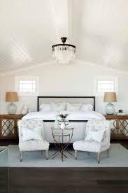 bedroom wallpaper full hd cool white bedroom stripe pillows