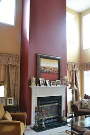 Accent Wall Ideas Bedroom Best 25 Fireplace Accent Walls Ideas On Pinterest Kitchen