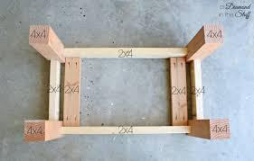 Diy Wood Desk Plans Wooden Woodworking Plans Karate Belt Display Pdf Idolza