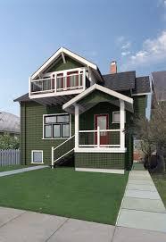 home design 3d ipad roof shining 13 home design 3d roof design roof ipad modern hd