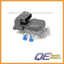 audi abs repair abs unit repair kit bosch 8e0998375a for audi a4 audi a6