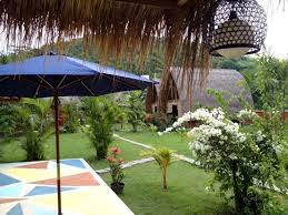 recommended bali hotel hotel review of rhipidura bungalows in bali