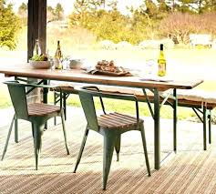 outdoor table tennis dining table outdoor table tennis dining table full size outdoor table tennis