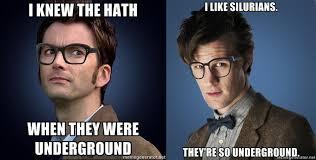 Hipster Meme Generator - hipster doctors by echoingfate on deviantart
