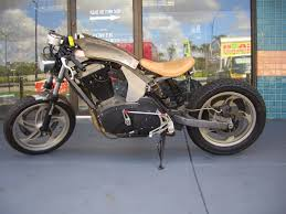 page 1 new used buell motorcycle for sale