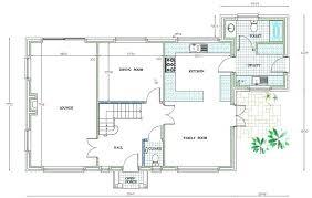 floor plans designer darts design com design for 40 floor planning software for mac