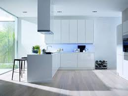 White Small Kitchen Designs 31 Best Cocinas Blancas Modernas Images On Pinterest White