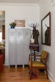 Houzz Entryway Build It On A Budget Entryway Finds To Welcome You Home In Style