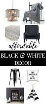 194 best painted furniture by thirty eighth street images on