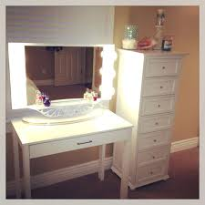 Dressing Vanity Table Dressers Makeup Table With Mirror And Lights Dressing Table With