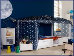 Boys Bed Canopy Boys Bed Canopy Tent Data Centre Design