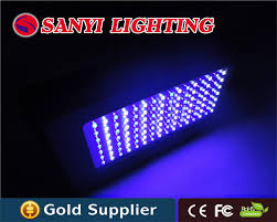 high output led lights buy high output led grow lights and get free shipping on aliexpress com