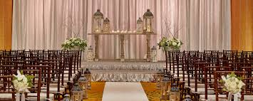 fort worth tx wedding venues the worthington renaissance fort