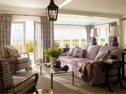 Home Decorating Channel Cozy Living Room Ideas In 20 Stylish And Cozy Living Rooms